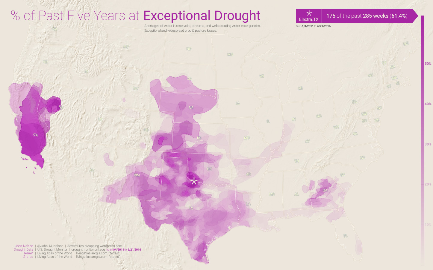 33a3a1597a1118 Five Years of Drought – Adventures In Mapping