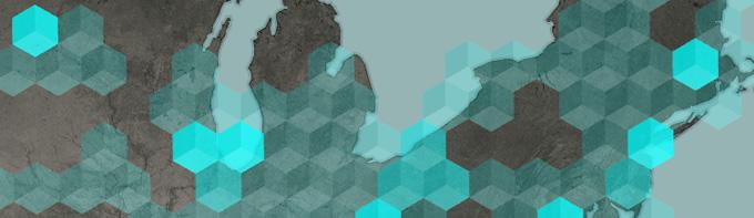 CubeFail.jpg