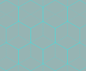 illustrationhexduplicated