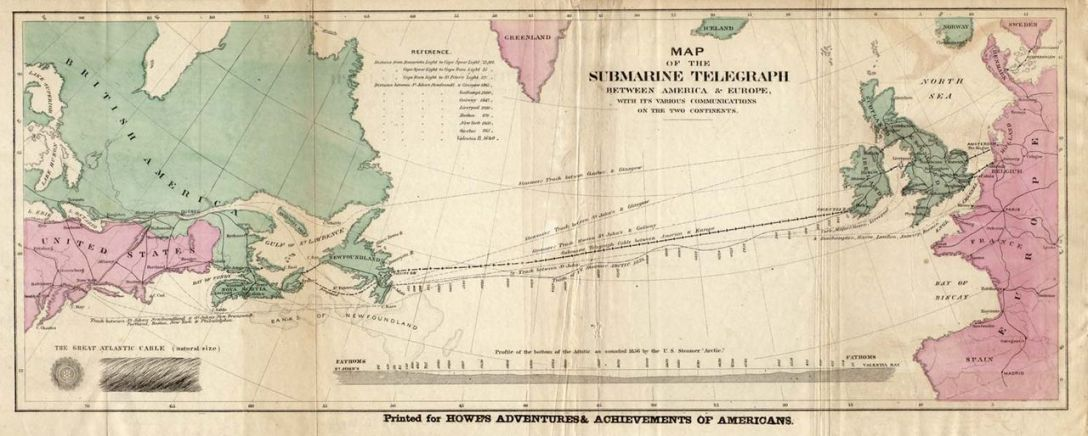 1280px-atlantic_cable_map