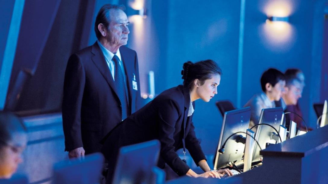 Jason Bourne (CIA).jpg