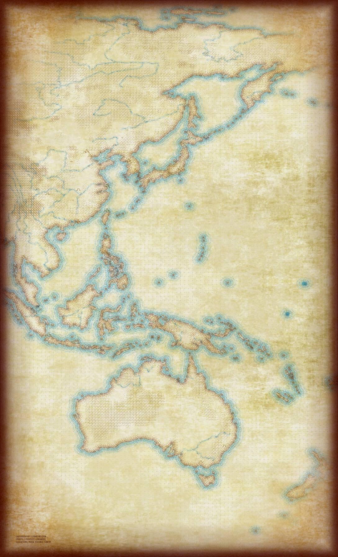 AsiaOceana.jpg