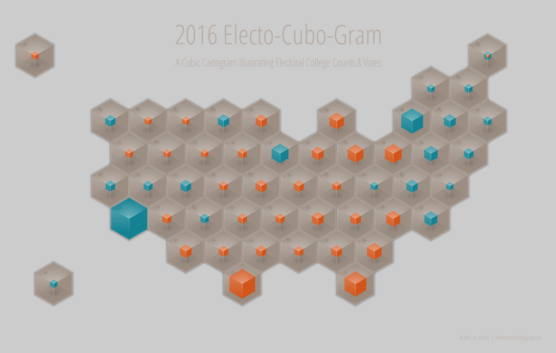 ElectoCuboGram_small.png