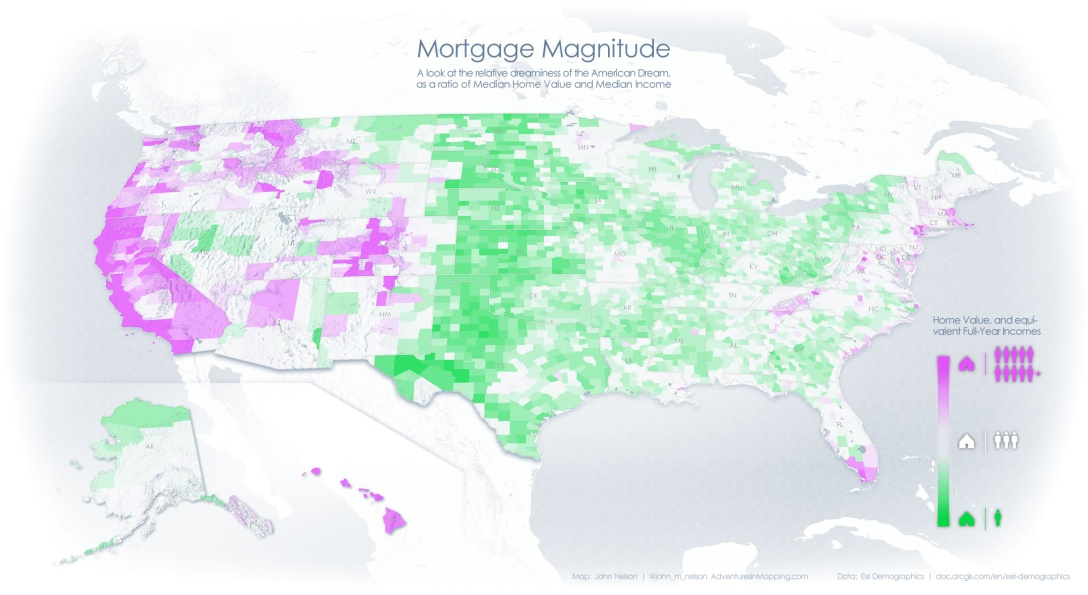 MortgageMagnitude
