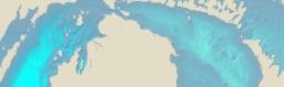 Great Lakes Bathymetry