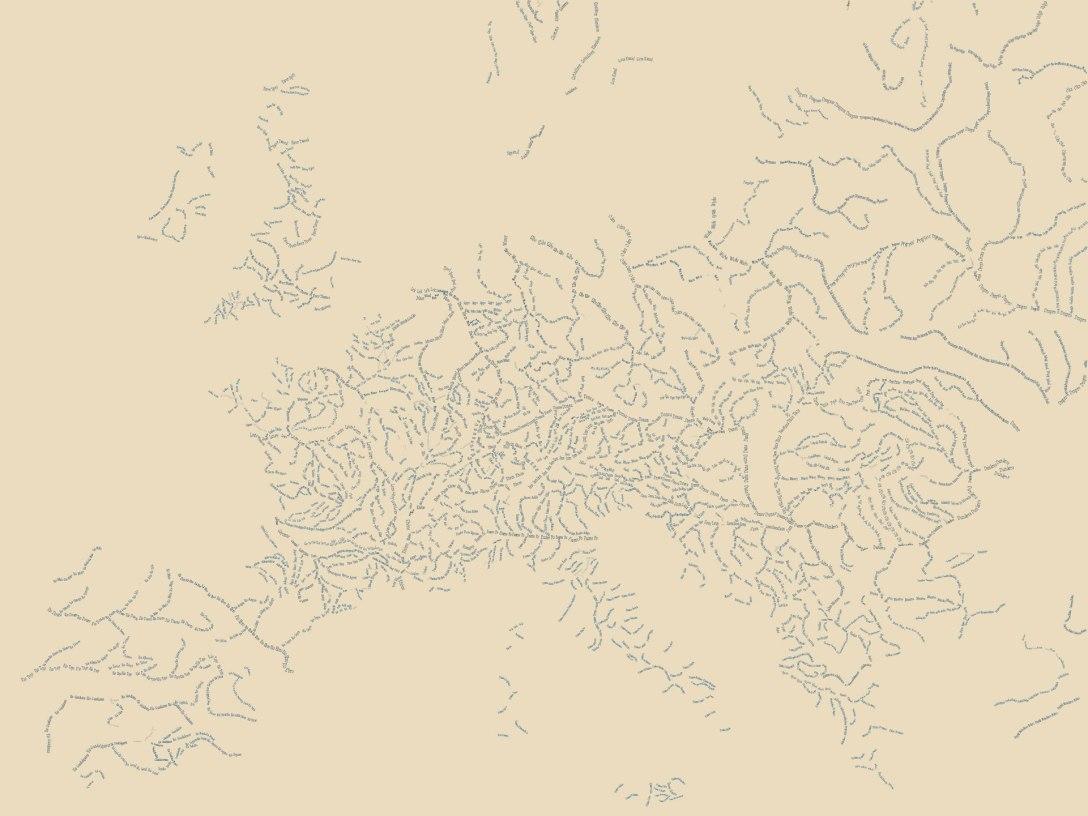 EuropeSmall