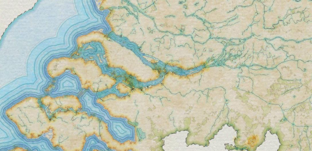 Netherlands_Detail1