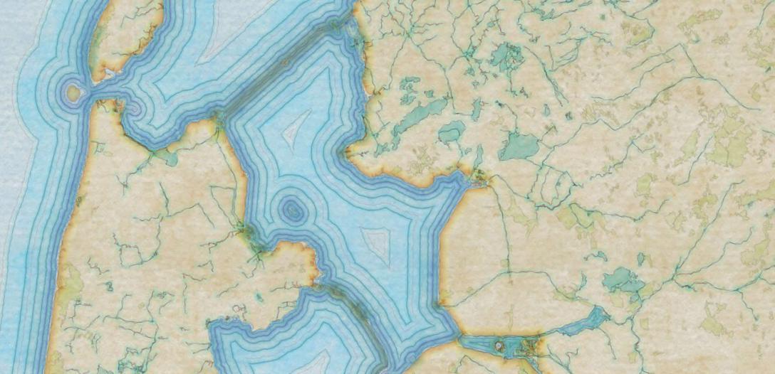 Netherlands_Detail2
