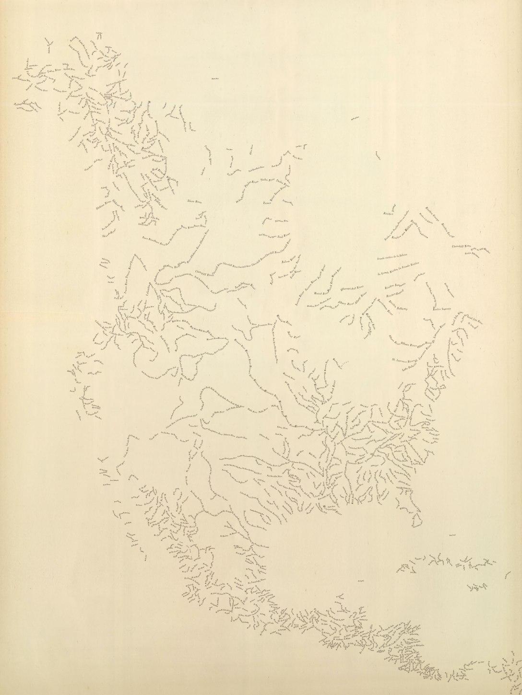 RiversOfNorthAmerica.jpg