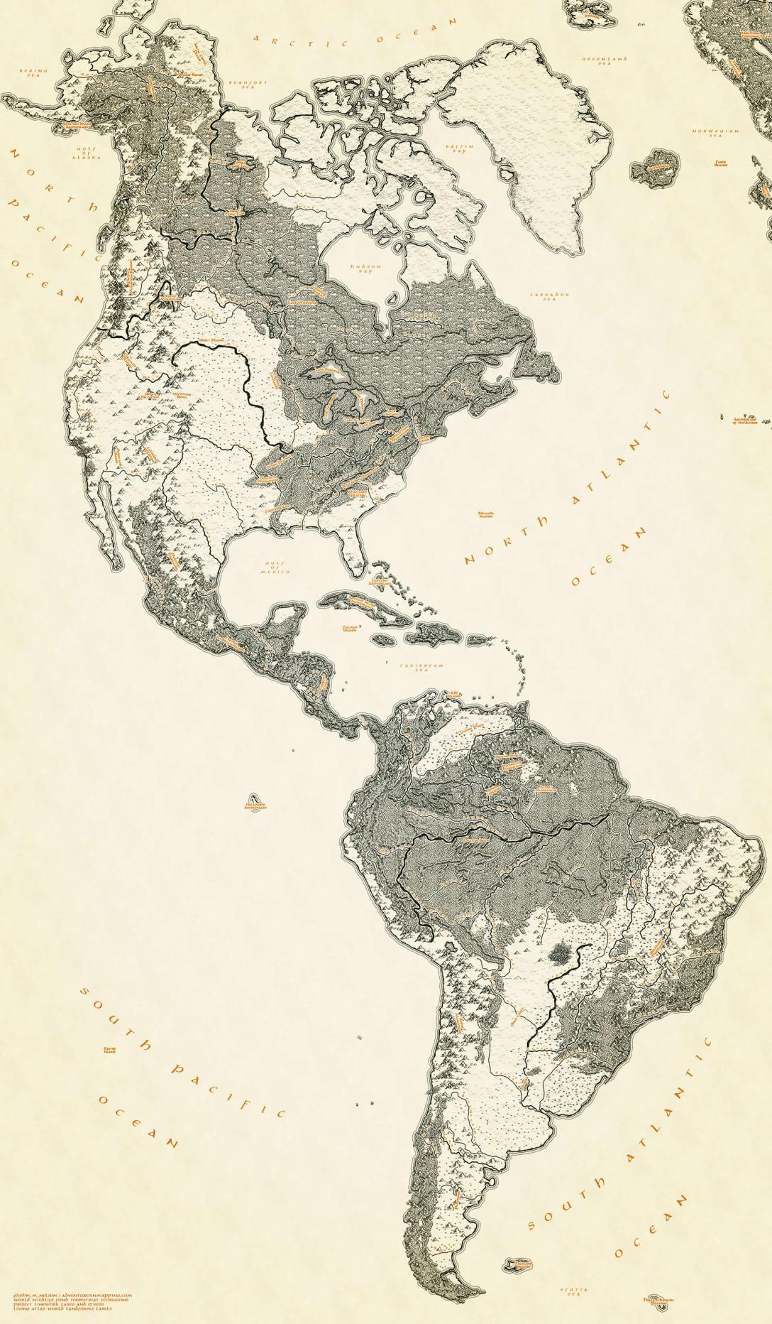 Americas_Medium