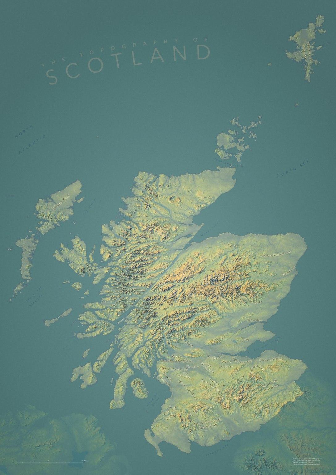 Imhof_Scotland_print2
