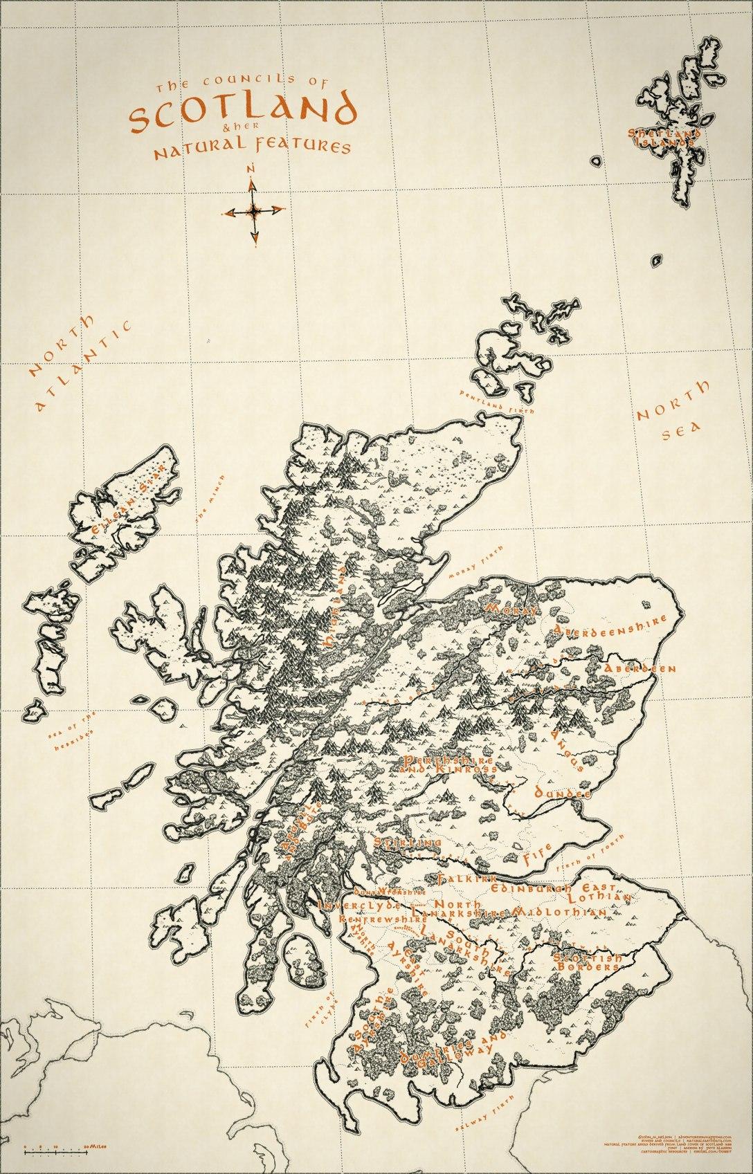 LOTR_Scotland_print2
