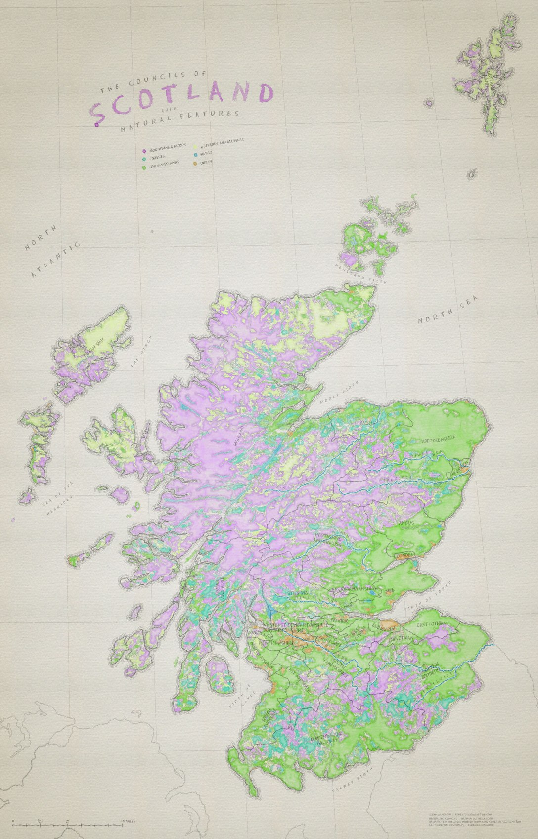 Watercolor_Scotland_print2