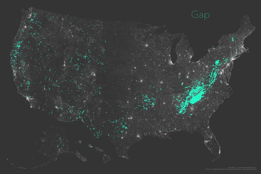 Gap_Medium