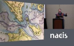 NACIS 2018 Presentations