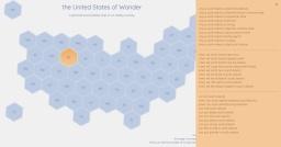 United States of Wonder