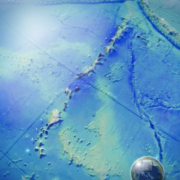 The Emperor Seamounts
